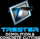 trester demolition & concrete cutting