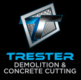trester demolition & concrete cutting